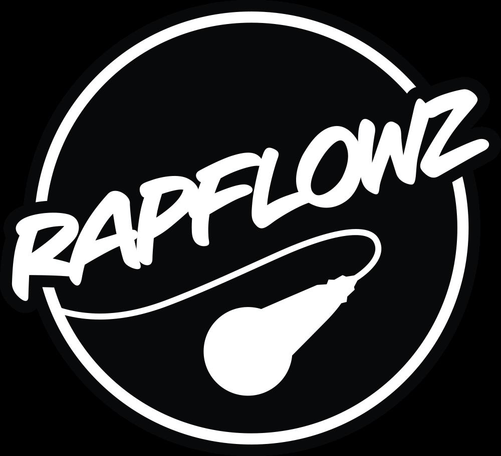 Rapflowz Logo